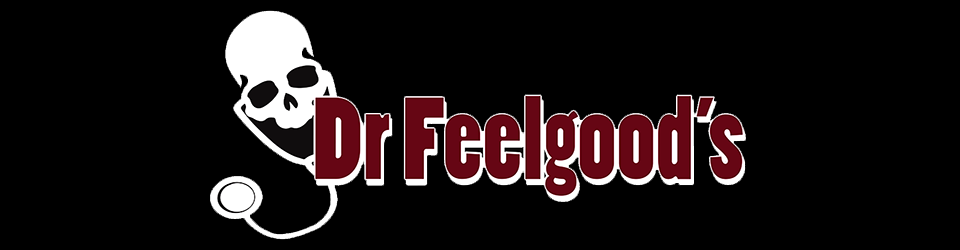 Dr Feelgood's